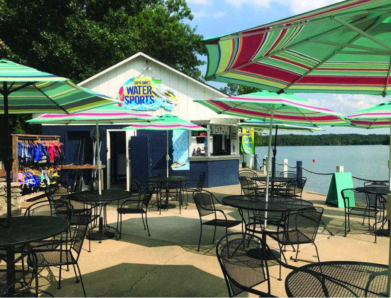Picture of Cap'n Dave's Water Sports